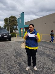 Experienced Local Driving School in Craigieburn