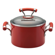 Finest range of outstanding quality products Induction Cookware