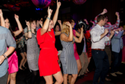 Out-of-the-Box Company Christmas Party Ideas