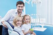 Children Dentist - BEDC