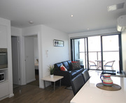 Are you looking for Peter Mac apartment in Melbourne