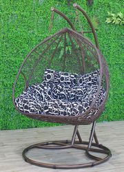 Buy Elegant and stylish Egg Chair in Melbourne