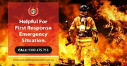 Well-Defined and Designed Emergency Response Plan