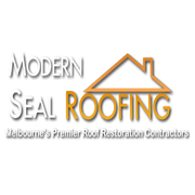 Roof Restoration Service  in Mulgrave