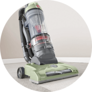 Professional Carpet Cleaners in Caroline Springs