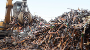 Scrap Metal Recycling in Melbourne and Earn Money
