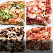 Best Pizza Takeaway Shop in Mernda - La Sera Pizza,  Pasta & Ribs