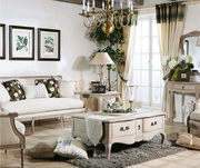 Leading French Provincial Furniture Store Online in Australia