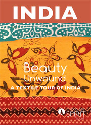 Book an Exotic Cultural Tour to India