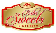 Online Sweet Shop