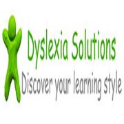 Dyslexia Solutions