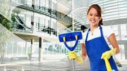 Best and affordable Melbourne cleaning services