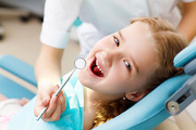 Kids Dentist in Brighton East - BEDC