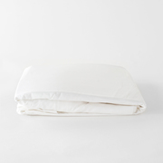 Want to Buy Organic Cotton Bed Sheets Online?