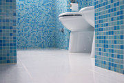 Reliable Bathroom Renovations in Camberwell