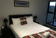 Serviced apartments in north melbourne