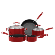 Buy online home appliance Cookware from Cookware Brands