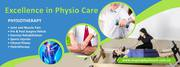 Caroline Springs Physiotherapy | Inspire Physio Care