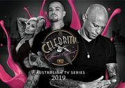 Celebrity Ink Young GunzTM: The Best Platform for Talented Tattooists
