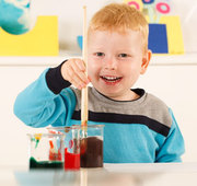 Early Learning Centre | Roseberry House Glen Huntly Centre