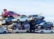 Top Scrap Car Removal Services in Melbourne