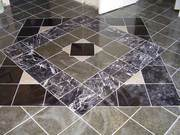 Get the Best Tiling Service in Melbourne