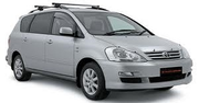 Looking for 7 Seater Car Rental in Melbourne?