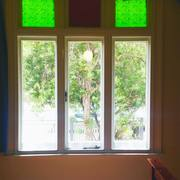Melbourne's Leading Sound Reducing Window Glazing Company