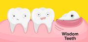 BEDC - Wisdom Teeth