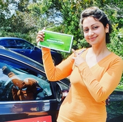 Seymour Experienced Driving Instructors by Vicky Driving School