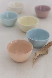 Looking For Handcrafted Ceramic Dinnerware in Australia/