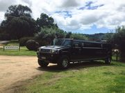 Book a Limousines in Mornington at Affordable Price