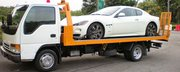 Free Car Removal Service Melbourne