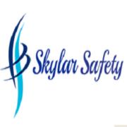 Skylar Safety