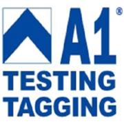 A1 Testing & Tagging Pty Ltd