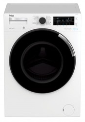 Buy Branded Beko 8.5kg Washing Machine at Save on Appliances