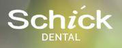 Schick Dental Doncaster