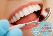 Dentist Caulfield Vic – BEDC