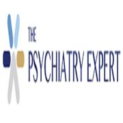 The Psychiatry Expert