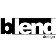Property Styling & Interior Stylist in Melbourne - Blend Design
