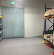 Specialist for Cool Room in Melbourne - Cold Cube