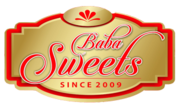 Best Indian Sweet Shop