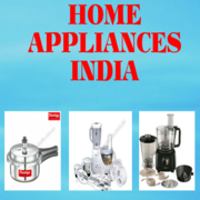 Best Indian Cookware online | Home Appliances India