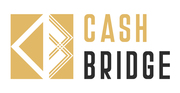 Cash Bridge - Short term Loan