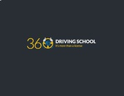 Affordable Driving Course