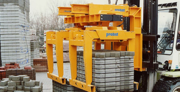 Lifting Equipment Services In Australia