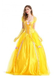 Attractive Women's Costumes at Whole-sale Price