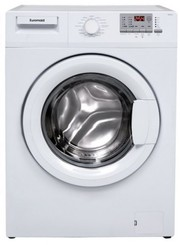 Buy Euromaid 9kg Front Load Washing Machine WMFL9