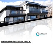 Top Strata Title Management Services | Strata Consultants