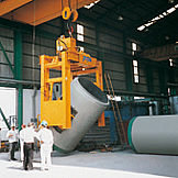 Affordable Material Handling Equipment in Australia
